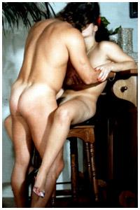 private sex kontake nacktparties
